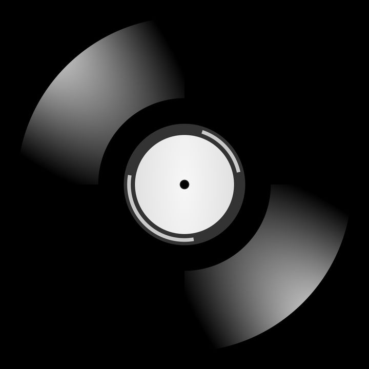 """Vinyl record tips/advice and the realities of trying to """"phase out"""" fossil fuels 