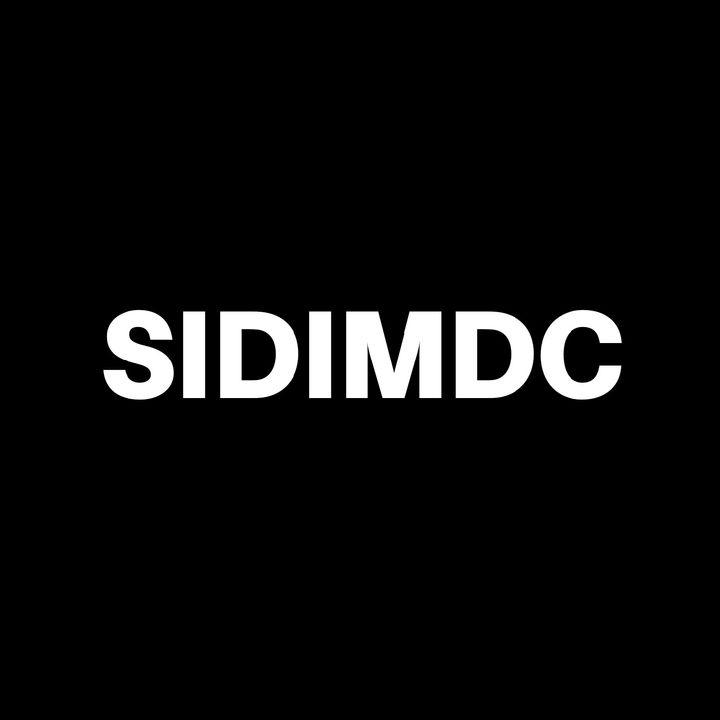 SIDIMDC