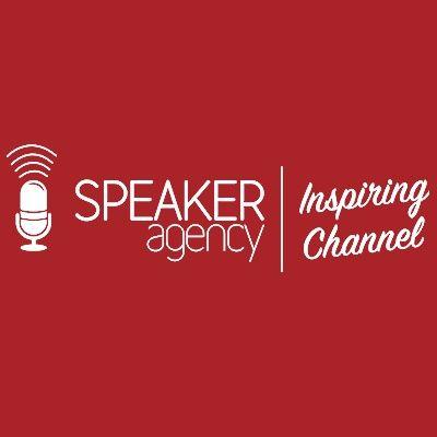 Speaker Agency