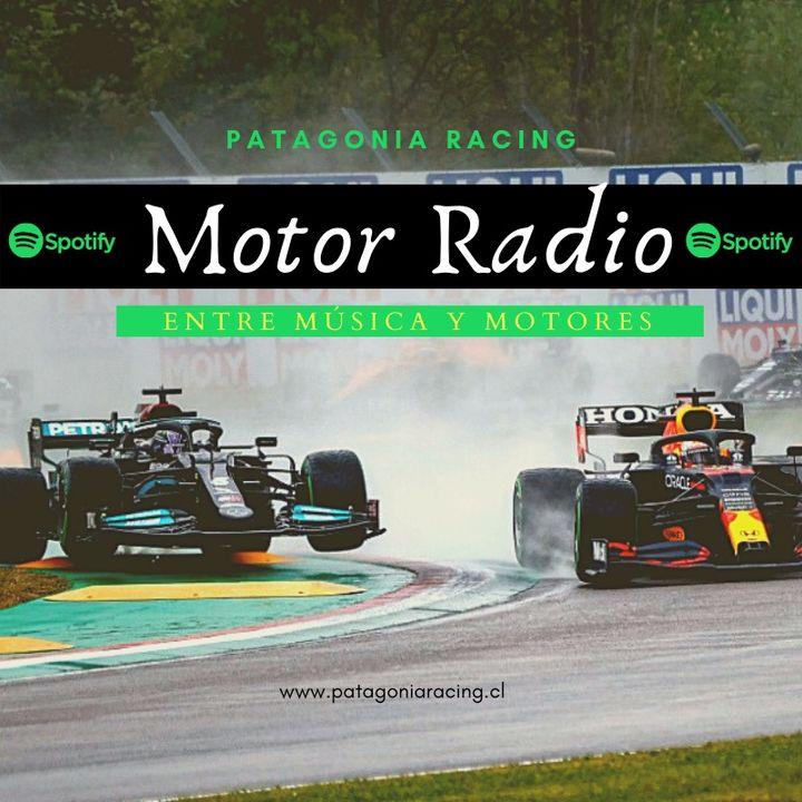 Gran Premio de Imola