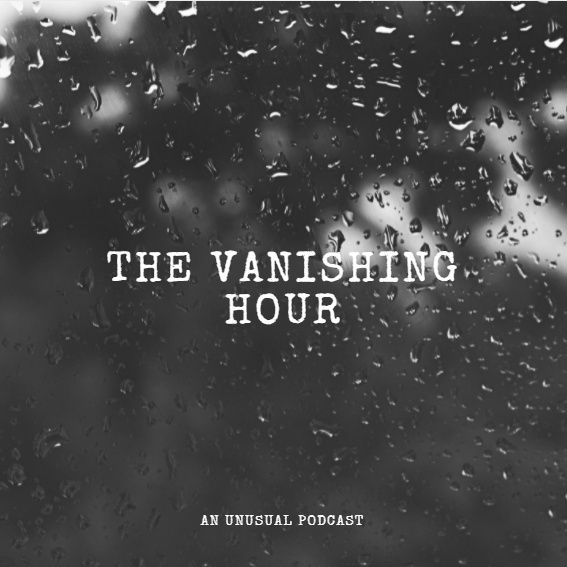 The Vanishing of Faith Hedgepeth