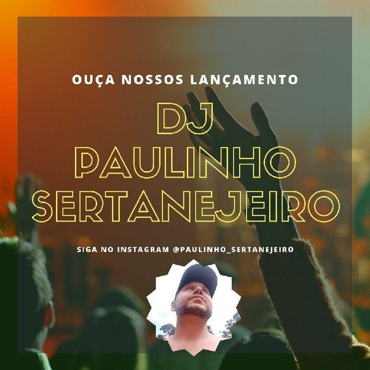 Paulo Antônio - Black Inder Ks