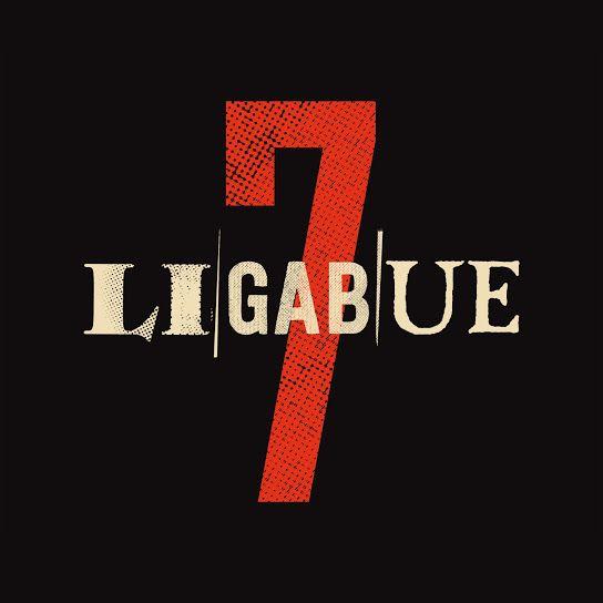 7 - Ligabue (Le Pagelle del Fabiet)