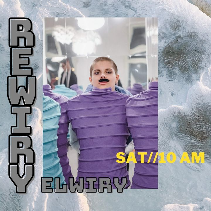 Rewiry Elwiry