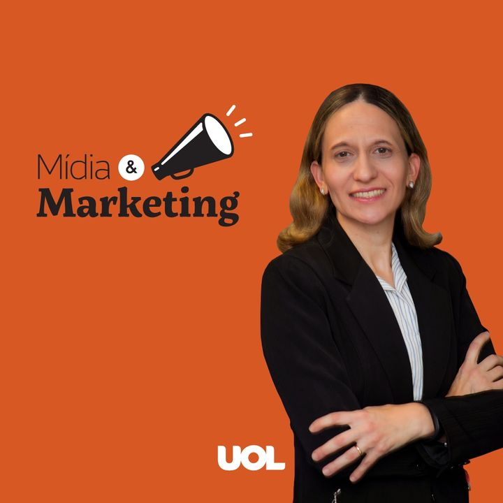 #87: Ana Fossati, gerente de marketing da Nissin
