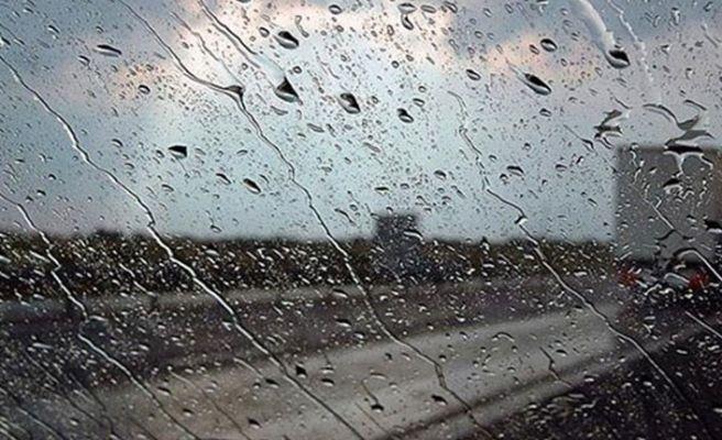 Tevfik Fikret Yağmur