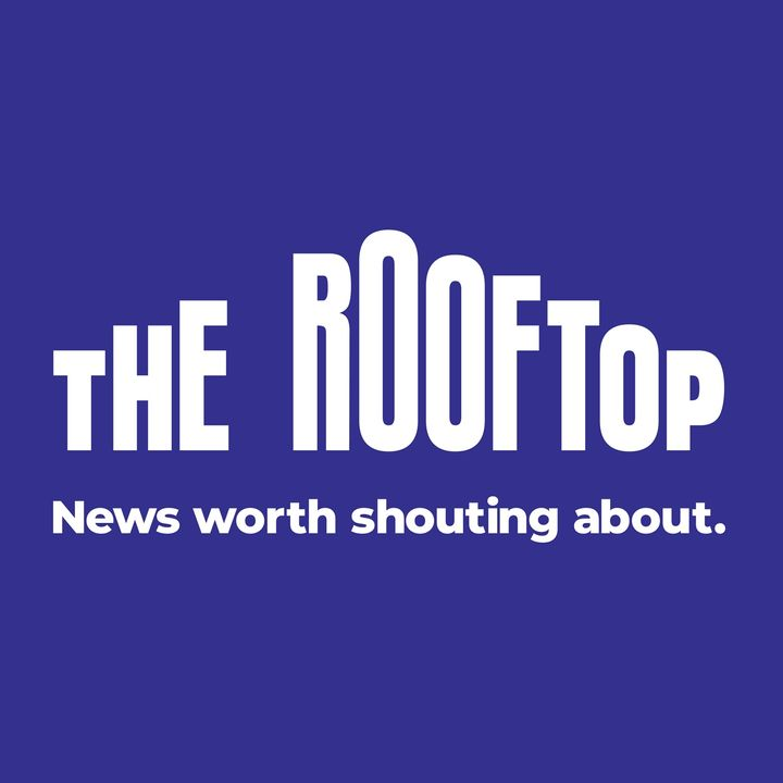 The Rooftop News Podcast