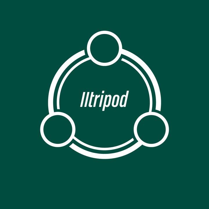 Il Tripod