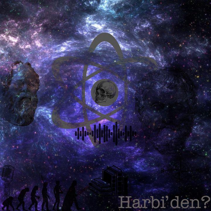 Harbi'den? #5 / Hasan Sabbah