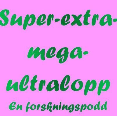 Super-extra-mega-ultralopp