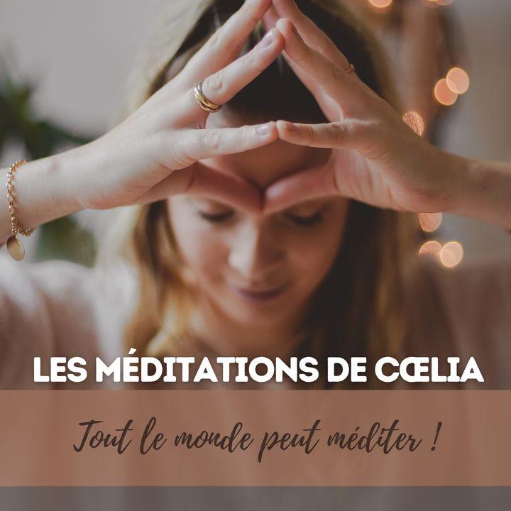 Les méditations de Coelia