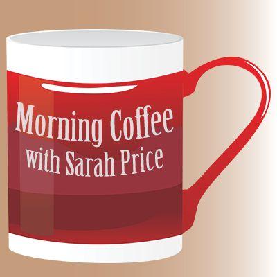 Morning Coffee: Pilgrimage to Surviving Holidays