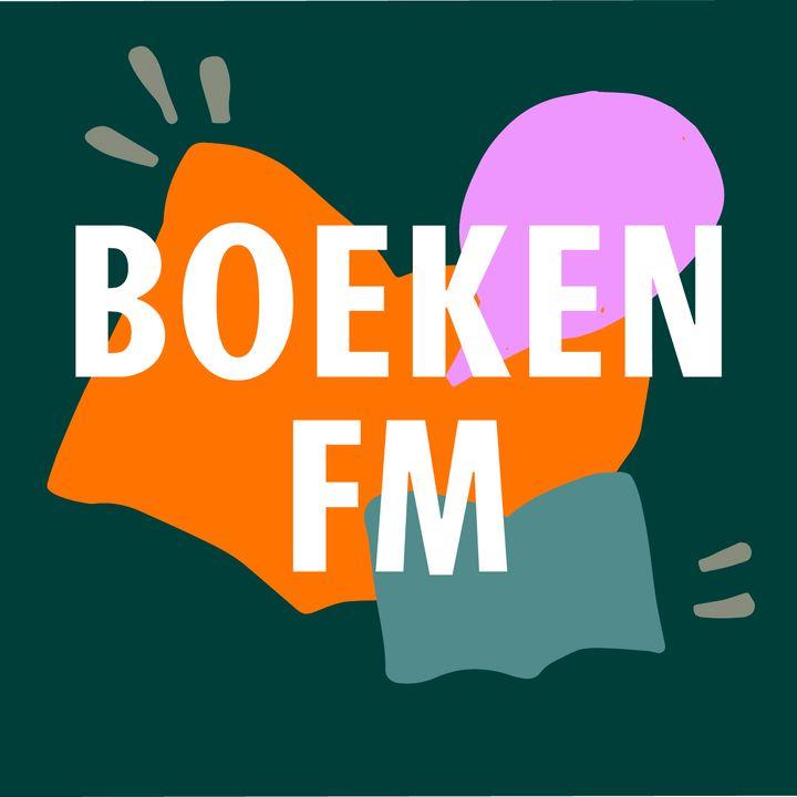 Boeken FM