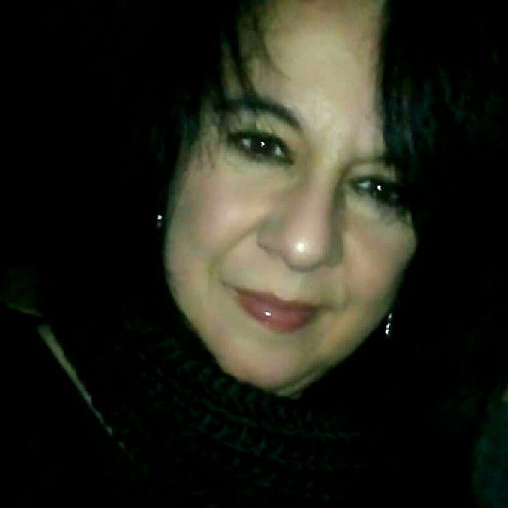 I Podcast di Carmen Pernicola
