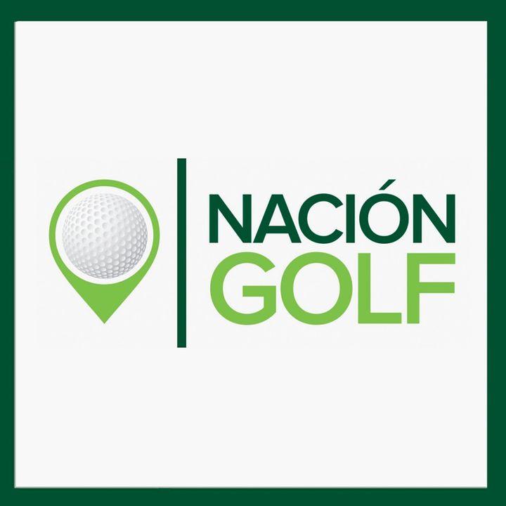El nuevo golf: el fenómeno Bryson De Chambeau - Charla con Santiago Tobón