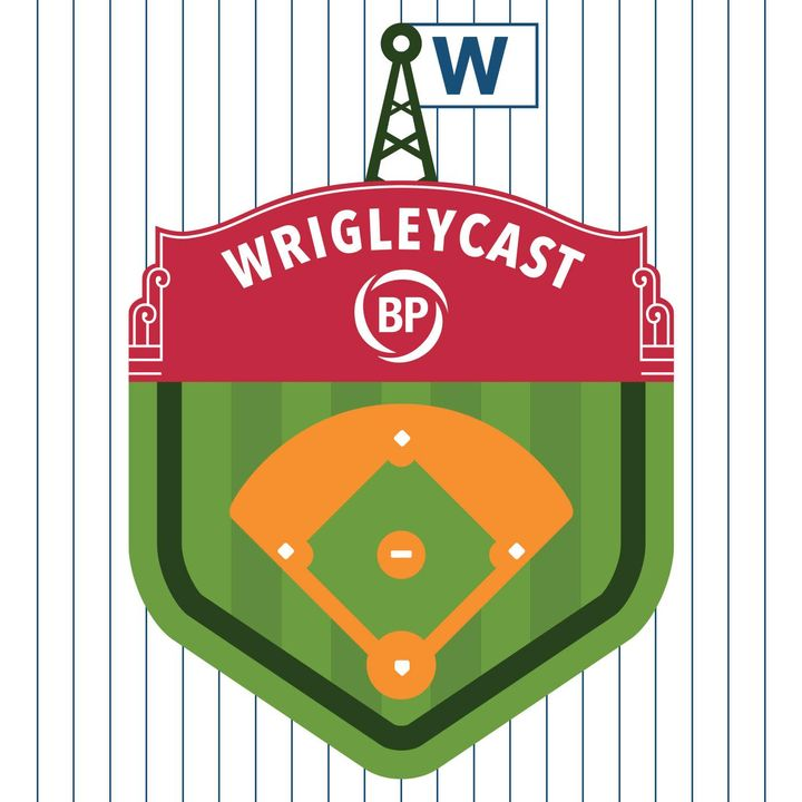 Episode 46: Cubs playing better thanks to Zobrist and Happ