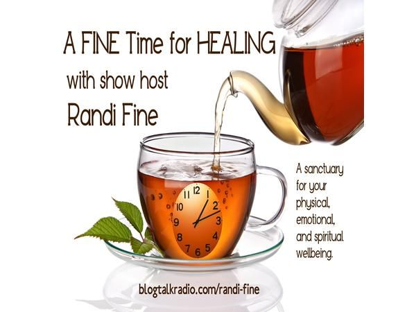 How Has Narcissistic Abuse Impacted Your Life: Call in and Talk to Randi Fine