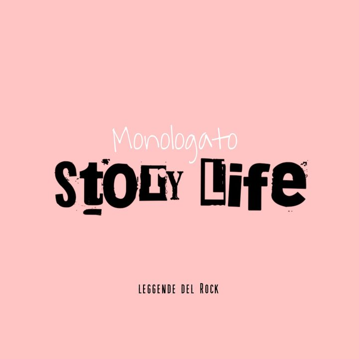 Story Life: Leggende del Rock
