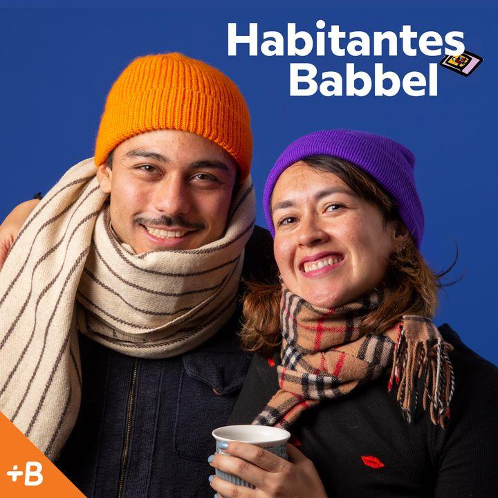 # 34| Los idiomas mas hablados del mundo | Revista de Babbel