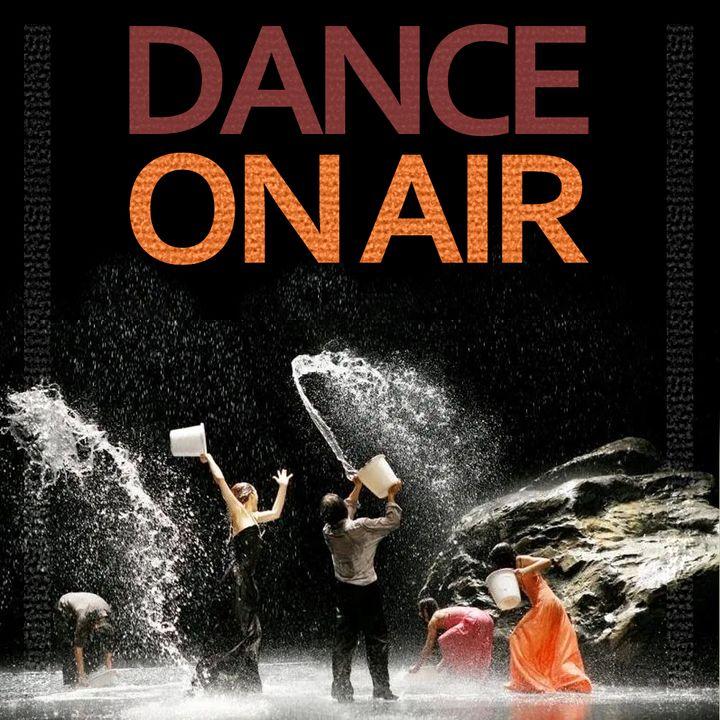 Dance Onair