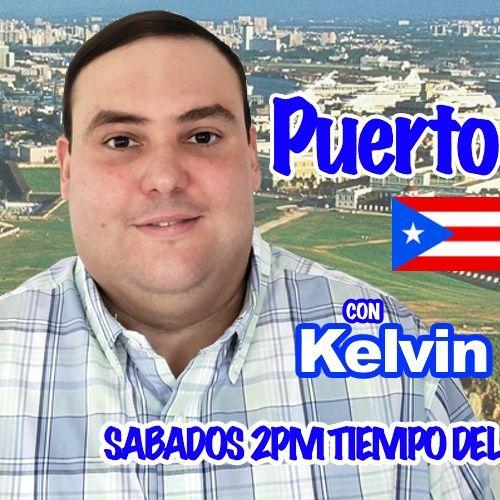 Puerto Rico, Hoy!