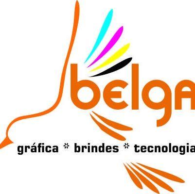 Belga Sound