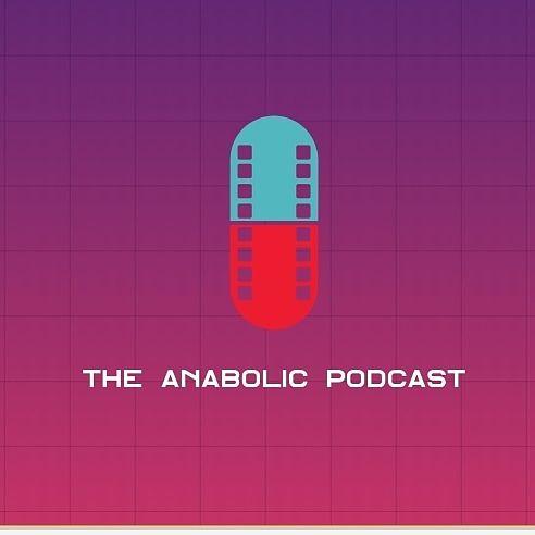 The Anabolic Podcast E1 (Seconda Parte): Steroidi, Classificazione e Loro Caratteristiche