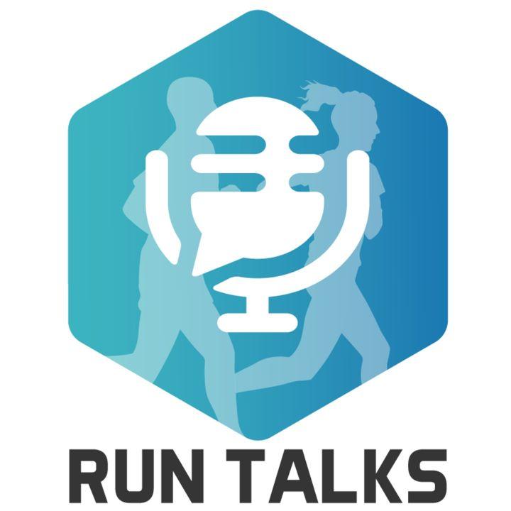 Klimavenlige trailrejser med  Simon Grimstrup   Runtalks Episode 14