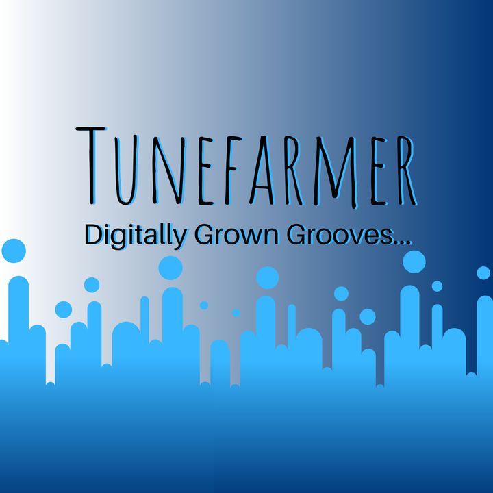 Tunefarmer 059 Mobile track