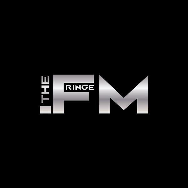 FRINGE.FM MARATHON