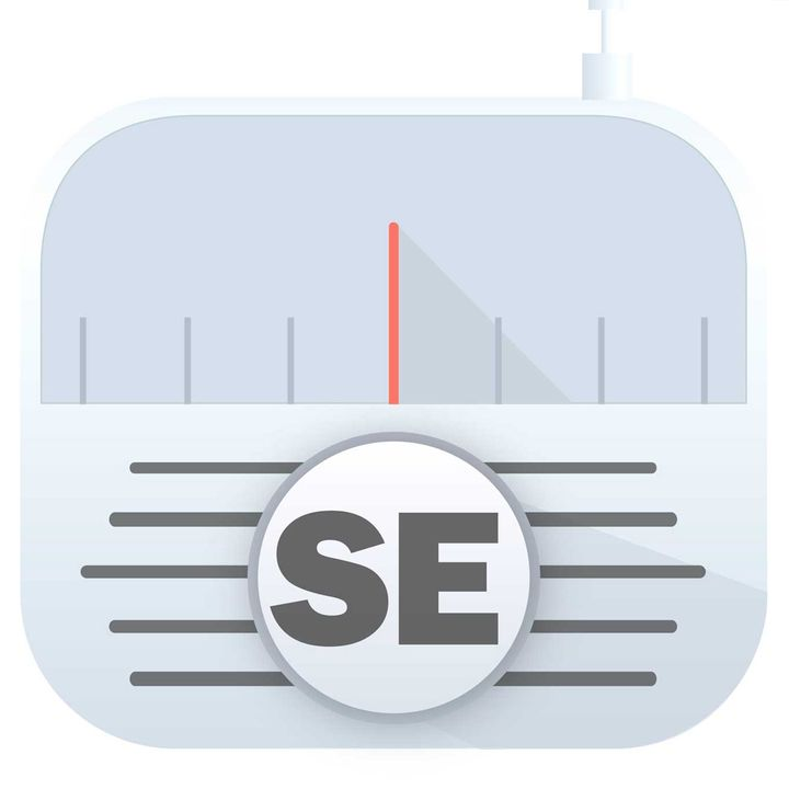 SE-Radio Episode 321: Péter Budai on End to End Encryption
