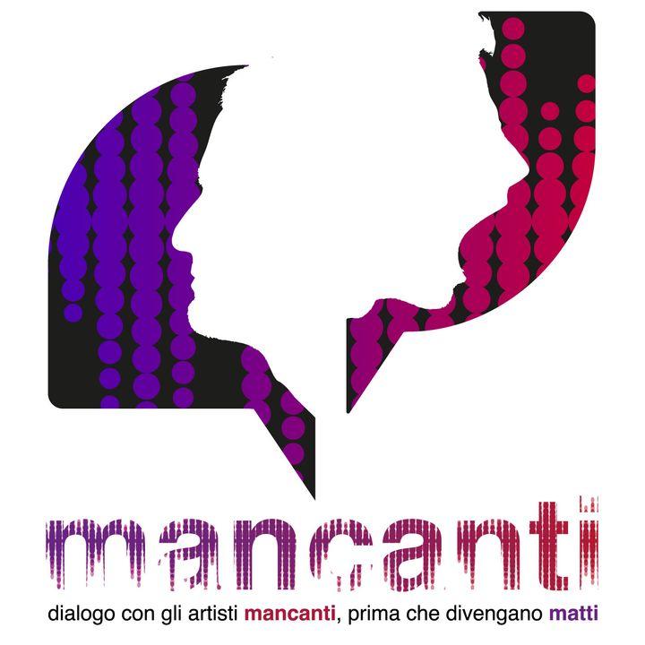 Anteprima podcast MANCANTI