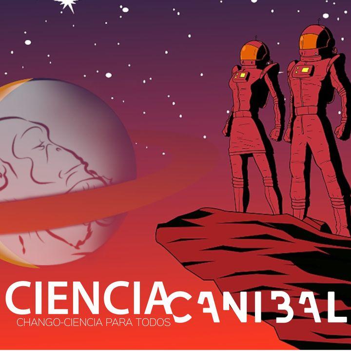 5-7 Especial Ciencia Ficción 2.0