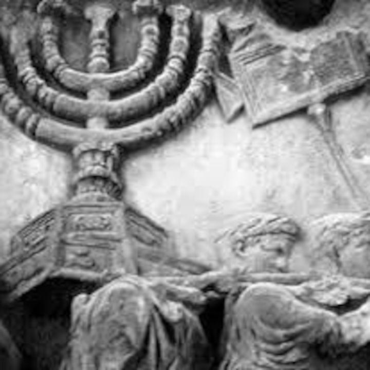 Left-Wing anti-Semitism