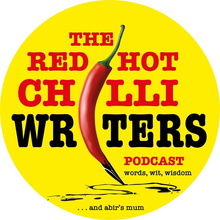 Episode 49 - Laura Shepherd-Robinson, Will Shaw, Vauxhall Pleasure Gardens, and why Truman Capote was jealous of Harper Lee