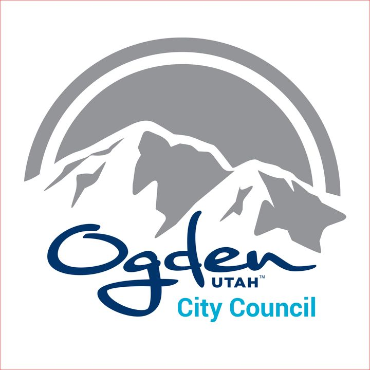 Episode 16 - House Bill 411 and Ogden City