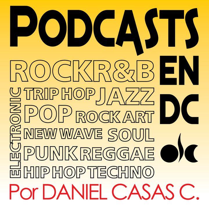 Podcasts en DC