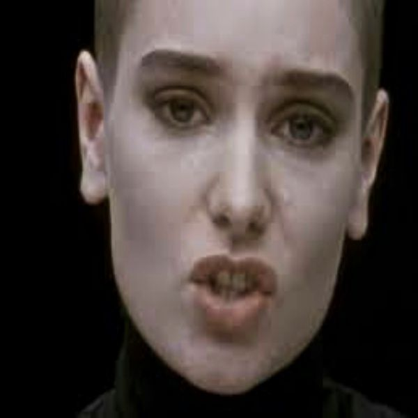 The Basil Bottler Radio Show - What Would Surprise Sinead O'Connor?