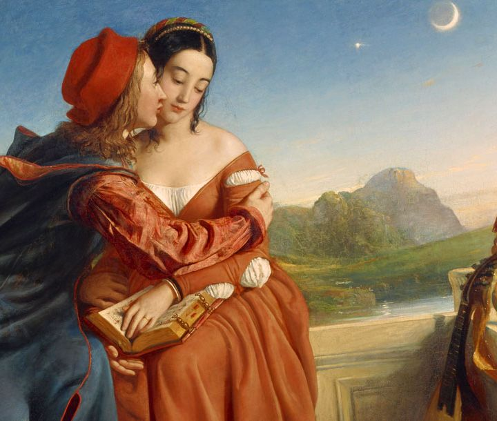 L'Opera 44 - R. Zandonai - Francesca da Rimini - Caniglia, Pradelli, Guarnieri