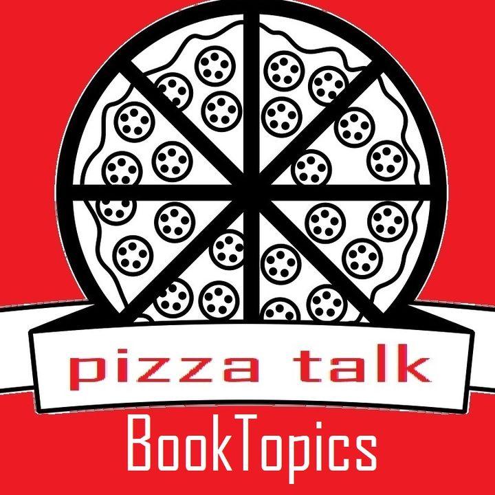 ESSERE DI ESTREMA SINISTRA NEL 2021 - PizzaTalk con Gennaro Nenna - 1 aprile 2021