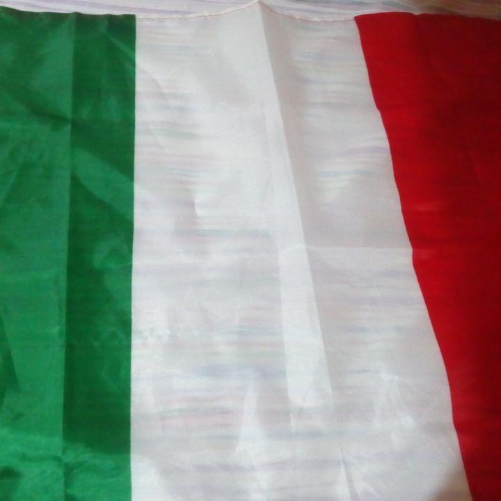 EuroNews - Germania-Italia Intro