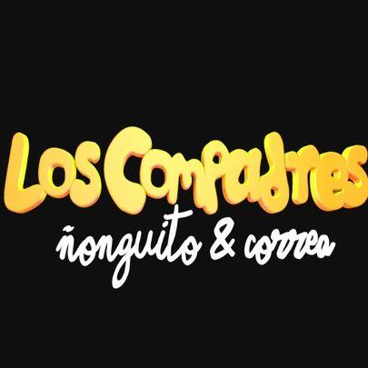 Los Compadres Radio Show