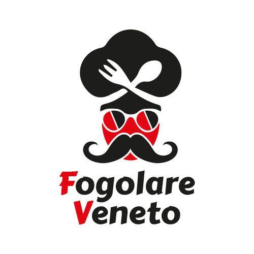 Fogolare Veneto