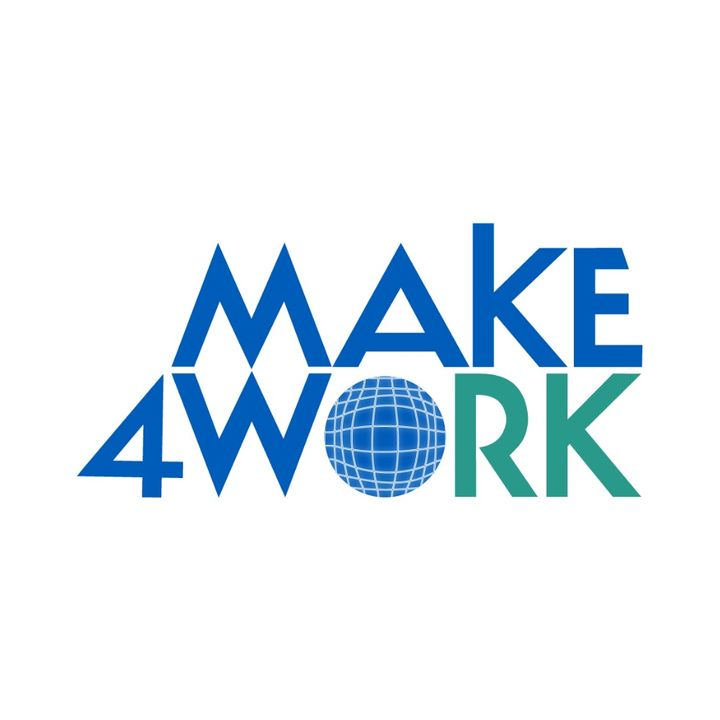 Make4work Radio
