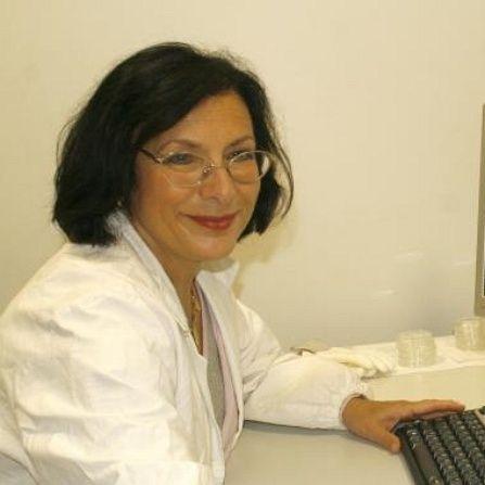 """L'appello di Antonietta Gatti: """"cambiamo le cose, basta tv"""""""