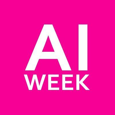 10 minuti con Saverio Pepe, prossimo Speaker della AI Week a Maggio
