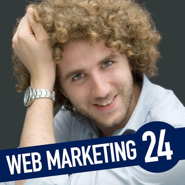 Search e Social Ads - Moca Interactive