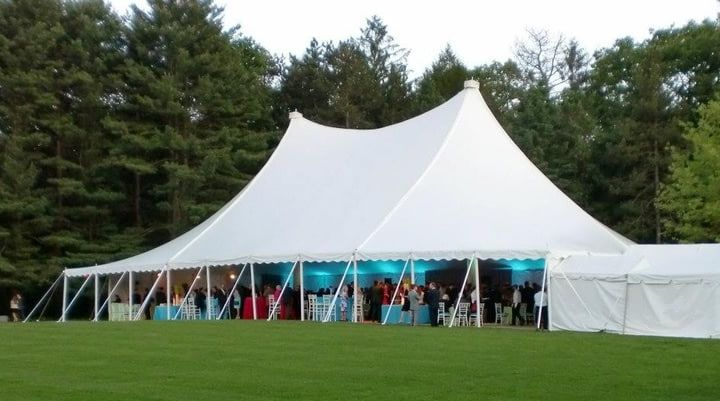 Chairs for Wedding Rentals