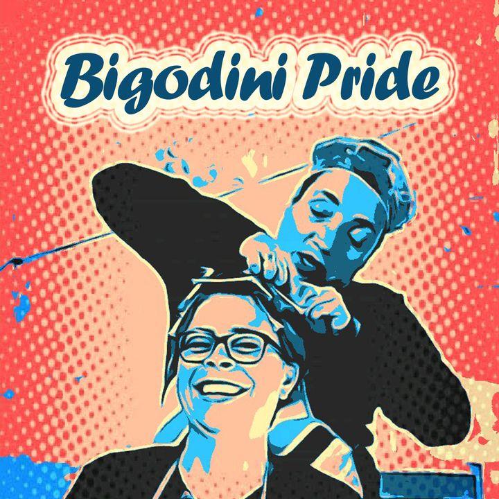 Bigodini Pride