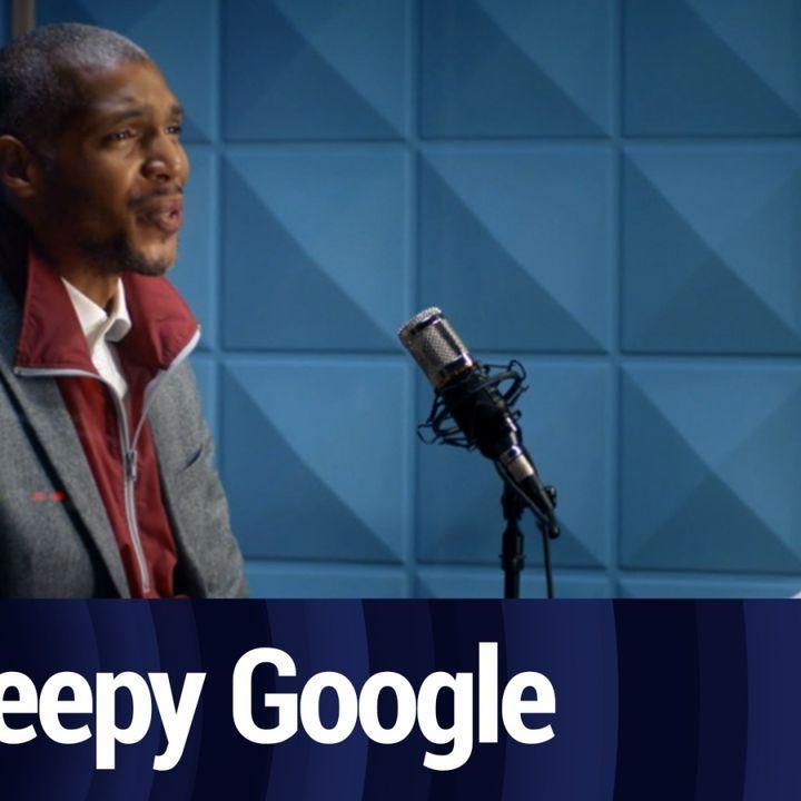 Google's Pixel 5 Event Disappoints | TWiT Bits